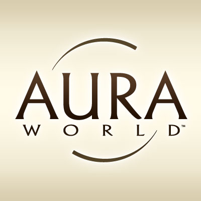 AURA World